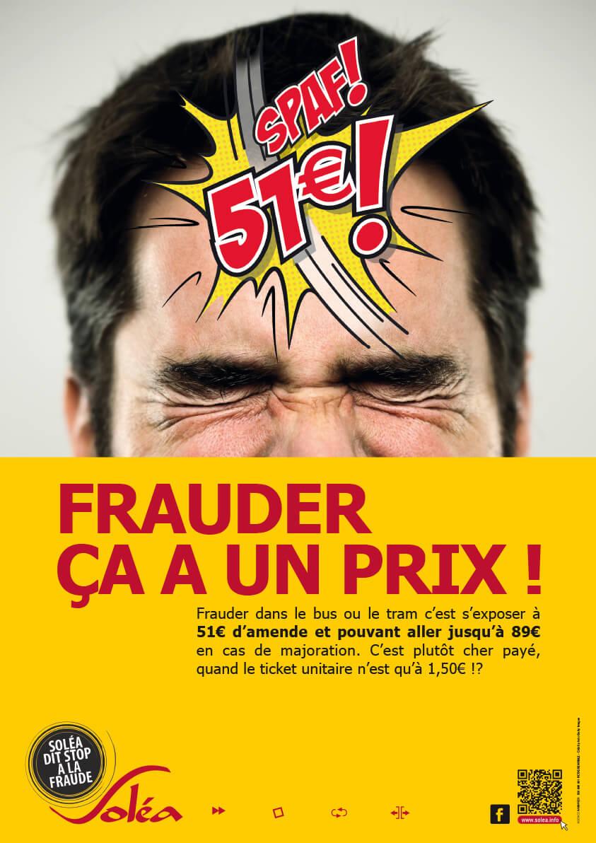 campagne contre la fraude ville de Mulhouse